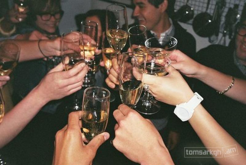 Как побороть в себе алкогольную зависимость