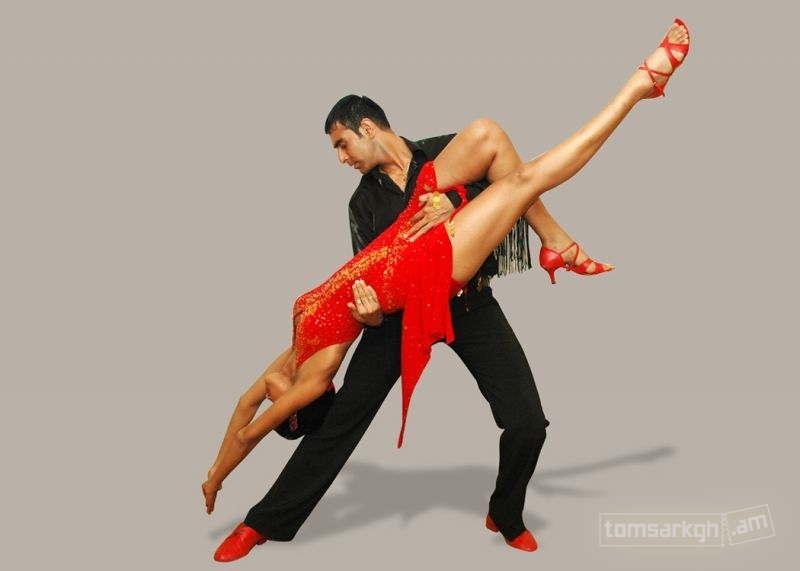 Latin American dance Latin American dance dance traditions of Mexico Central America and the portions of South America and the Caribbean colonized by the Spanish