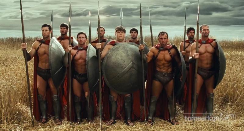 Скачать музыку знакомство со спартанцами
