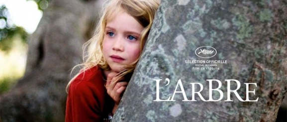 Projection du film l'Arbre